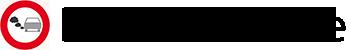 LEZ Logo